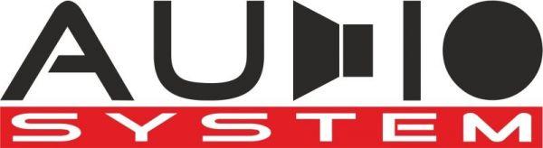 Audio System Z-MINI ANL Sicherungen