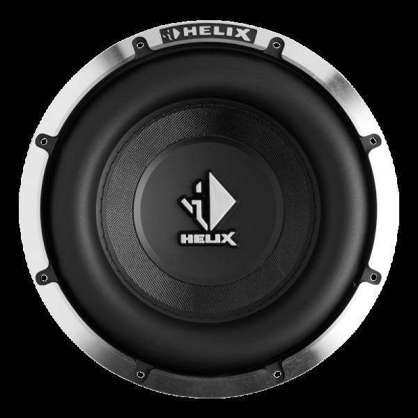 Helix P 8W Precision 20cm Subwoofer