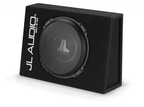 JL AUDIO Subbox CS112TG-TW3