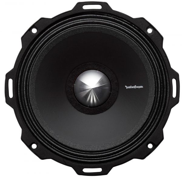 Rockford Fosgate PPS8-10 Punch-Pro 25cm Pro Speaker