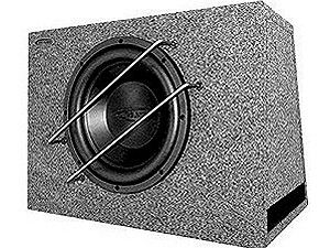 Arc Audio ARC 12BR 30cm Bassreflex-Subwoofer