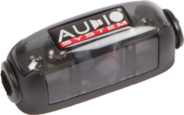 Audio System Z-FH MINI ANL HIGH-END Sicherungshalter