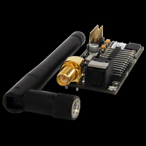Match MEC BT Bluetooth® Eingangsmodul