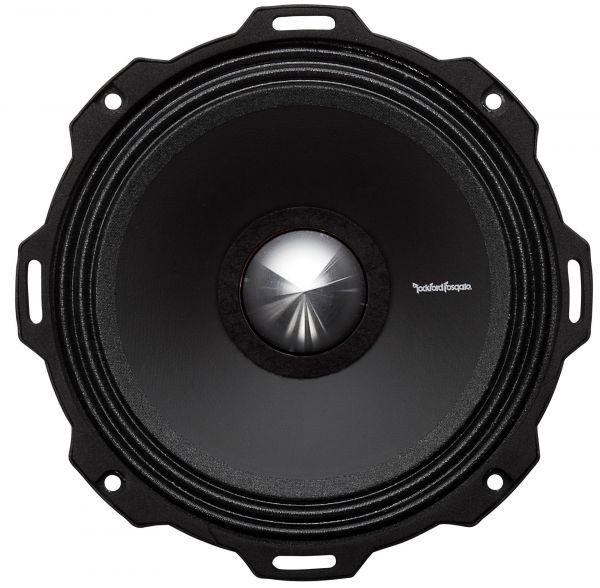 Rockford Fosgate PPS8-8 Punch-Pro 20cm Pro Speaker