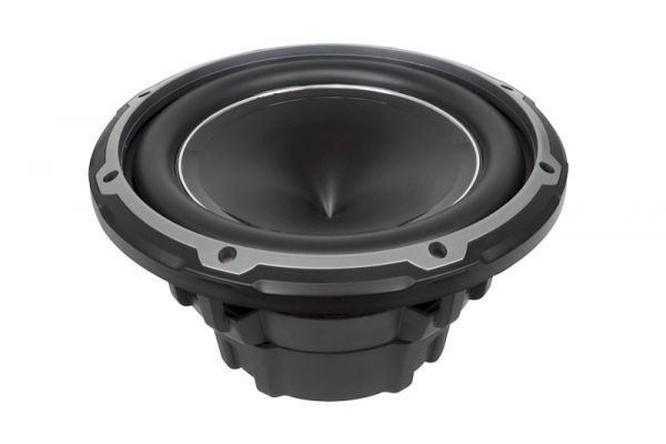 Lightning Audio LA-D410 25cm DVC Subwoofer