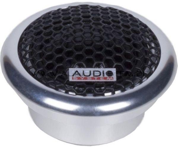 Audio System HS-25 Vol Gewebehochtöner
