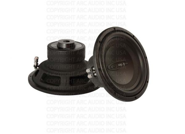 Arc Audio XDi 12D2 30cm Subwoofer