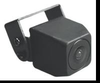ESX VNA-RCAM MINI Mini-CMOS Kamera