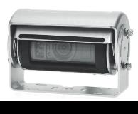 ESX VNA-RCAM-SHUTTER Rückfahrkamera mit Schutzklappe