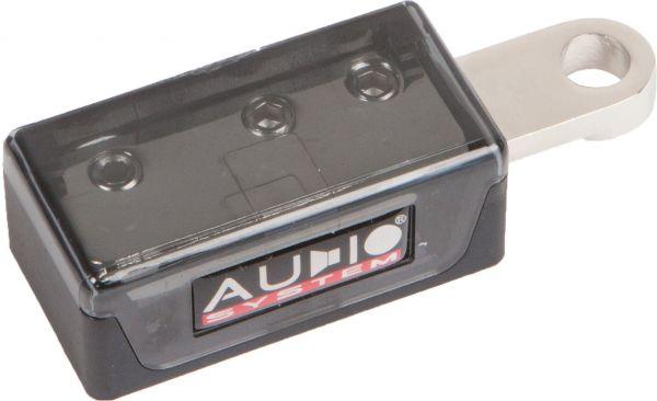 Audio System Z-BT 2 Minus HIGH-END Batterieverteilerblock